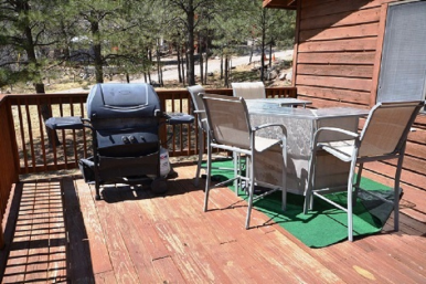 deck-grill