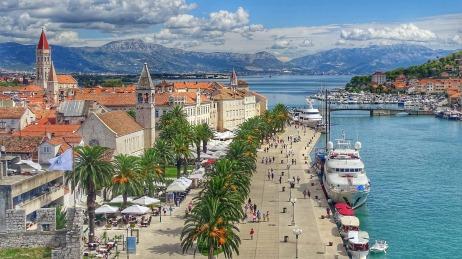 croatia-boat-cruises