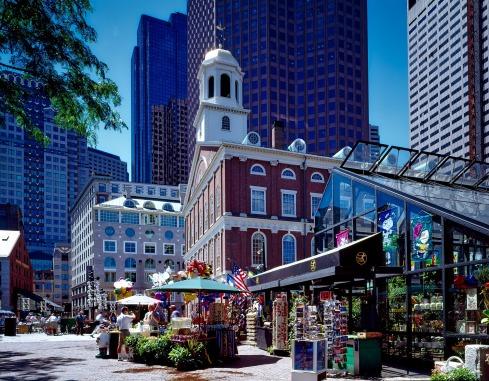 boston-1631460_1920