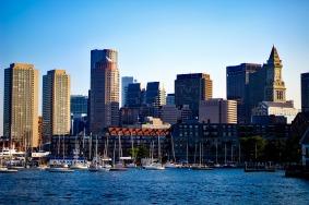 boston-1775870_1920