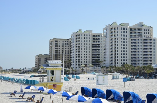 clearwater-1690199_1920