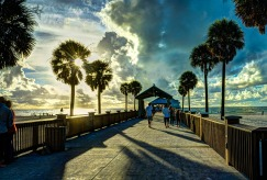 clearwater-beach-467983_1920