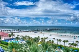 clearwater-beach-467984_1920