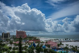 clearwater-beach-467990_1920
