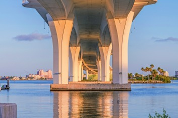 clearwater-memorial-bridge-1506633_1920