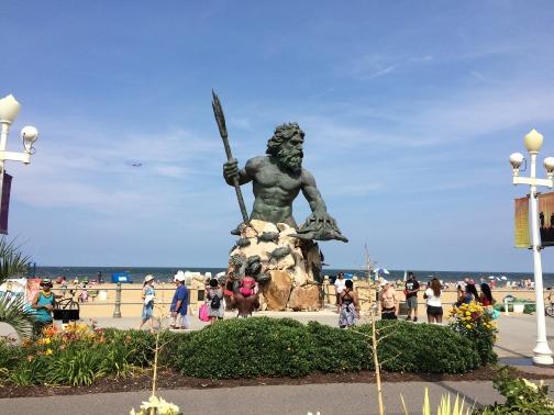 statue-975151_1920